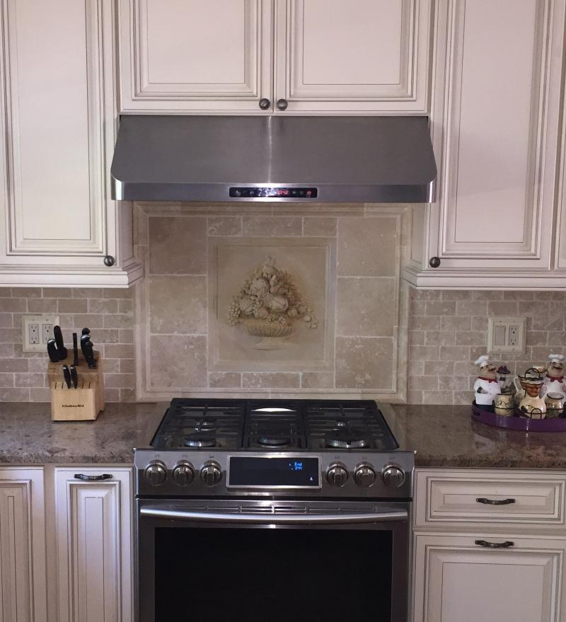 backsplash design ideas ,kitchen design in Princeton, kitchen remodeling in